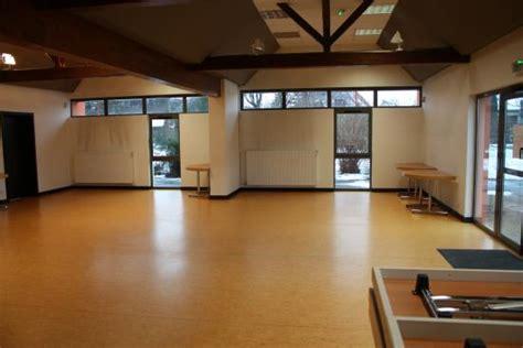 location de salles mairie de achenheim