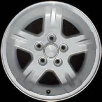 wrangler wheel bolt pattern patterns gallery
