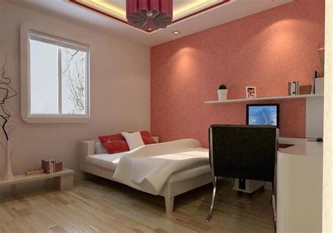 wall colour combination amazing color combinations for