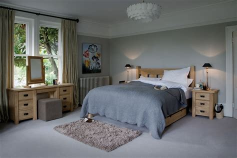 Bedroom  New Ideas For Guest Room Guest Room Ideas Diy