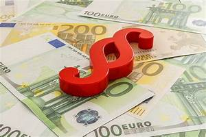 Steuern Abgaben Berechnen : gro kunden stadtwerke d ren blog ~ Themetempest.com Abrechnung