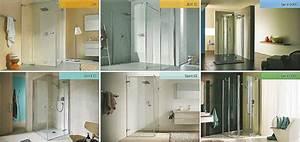 Glas Faltwand Preise : duschkabine und duschabtrennung aus glas baduscho ~ Sanjose-hotels-ca.com Haus und Dekorationen