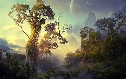 Avatar Backgrounds Wallpapers Pixelstalk