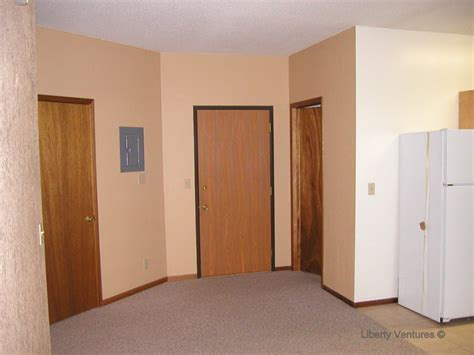 2 Bedroom Apartments 600 by Downtown Mankato Apartment Rental In The Liberty Building