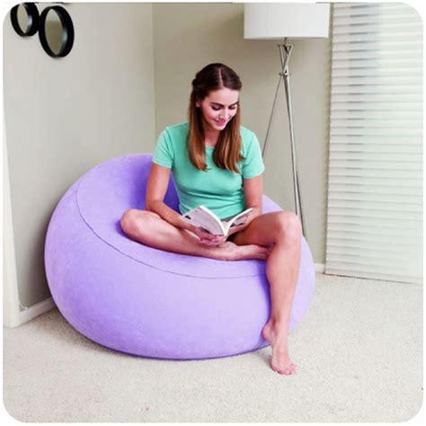 handuk olah raga bestway inflate a chair 75052 magenta room