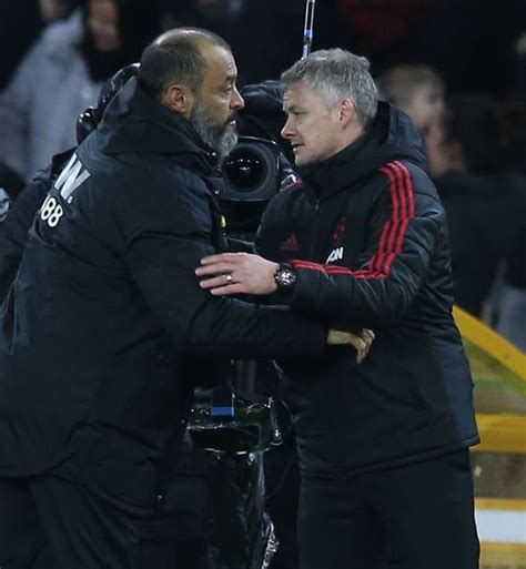 Wolves vs Man Utd live stream, TV channel: How to watch FA ...