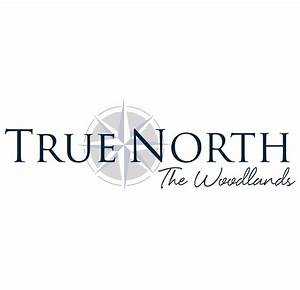 Online Scheduler For True North  The Woodlands In The Woodlands  Tx