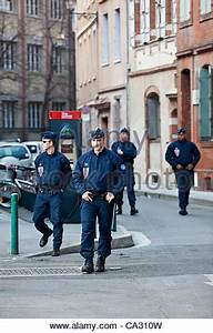 V Traffic Toulouse : crs french national police in rennes during antinuclear protests stock photo 89930627 alamy ~ Medecine-chirurgie-esthetiques.com Avis de Voitures