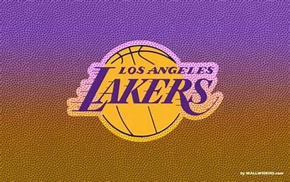 Lakers Angeles Los Nba Basketball 4k Wallpapers