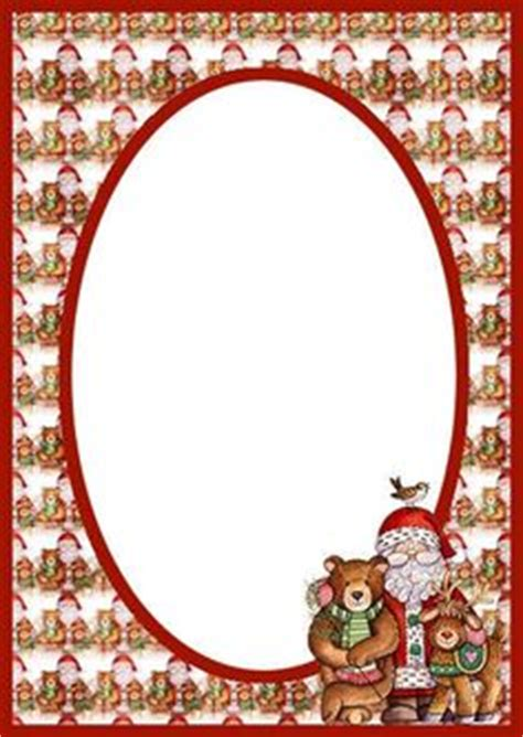 oval christmas frames 1000 images about background papers on background