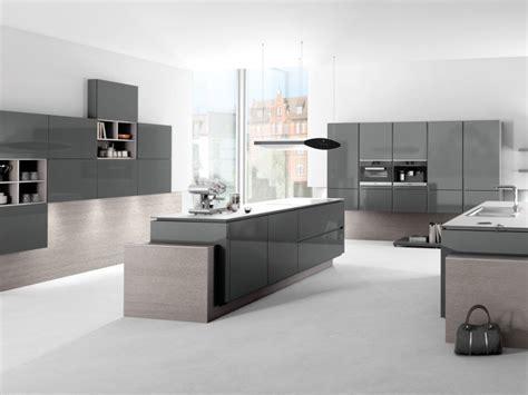 Küchenanbieter Küchen Quelle