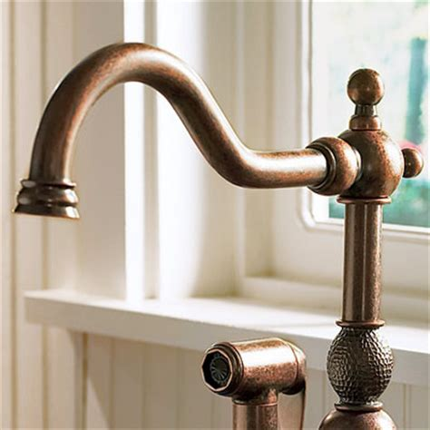 how to choose a kitchen faucet how to choose a kitchen faucet how to choose a kitchen