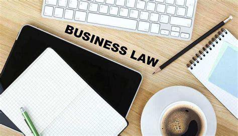 mengenal lebih dalam tentang perbedaan badan usaha cv dan pt