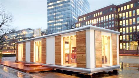 Mobiles Wohnen Ohne Baugenehmigung by Container Haus Baugenehmigung Mobiles Wohnen Ohne