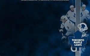 toronto maple leafs - NHL Hockey Wallpaper