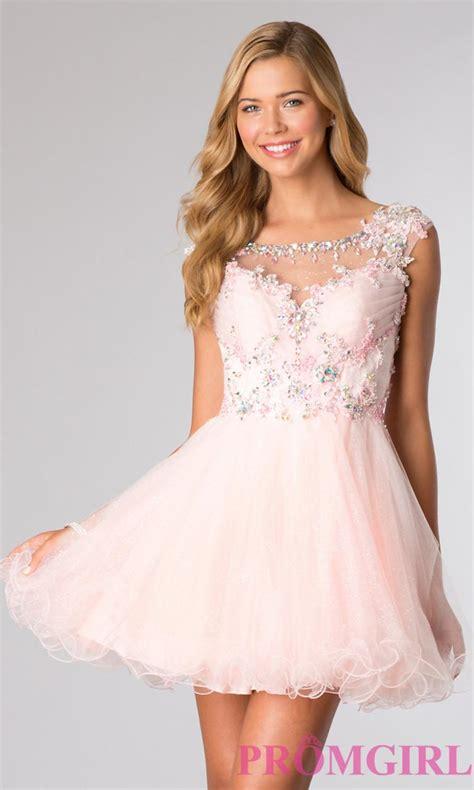 Light Pink Dress by Light Pink Dress Kzdress