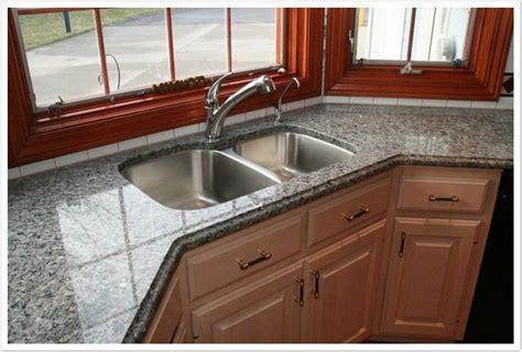 caledonia granite denver shower doors denver
