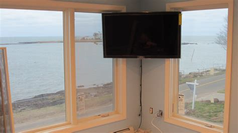 Fireplace Stamford Ct by Blog Home Theater Installation Connecticut S Finest
