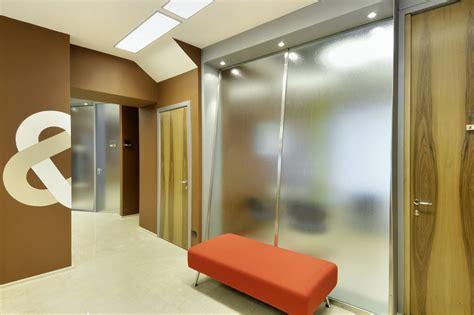 Arredamento Per Ufficio Moderno by Arredamento Mobili Moderno Per Ufficio