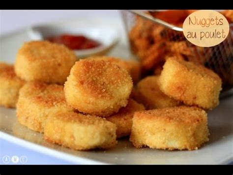 cuisine plus tv replay cuisine de sofia nuggets de poulet leuztv yama tv
