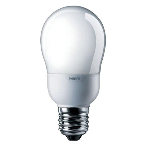 coupons for philips 25w equivalent soft white 2700k cfl
