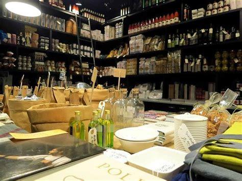 ustensiles de cuisines ustensiles livres de cuisines etc picture of