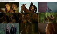 Sinbad and the Minotaur (2010) DVDRip-mediafire/HF ~ Free ...