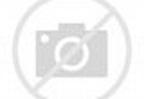 水怪专题之——加拿大欧肯纳根湖怪 - 神秘的地球 科学|自然|地理|探索