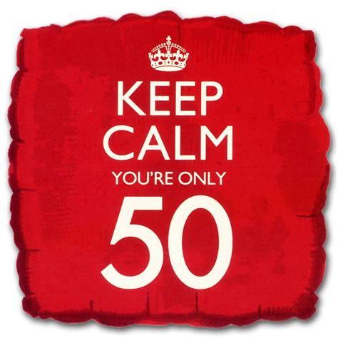 einladung 50 geburtstag mann kostenlosbilder 50