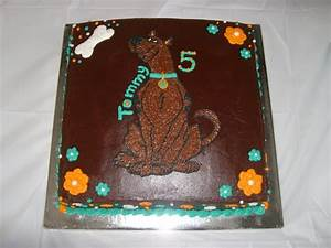 35 best cake designs by kyla images on pinterest cake With scooby doo cake template