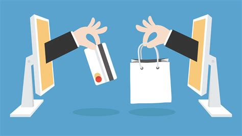 Drawbacks Of Online Shopping  The Quicksearch Blog