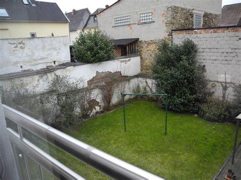 Garten Wand Verkleiden by Frage Wie Kann Eine Gartenmauer Verkleiden Verputzen