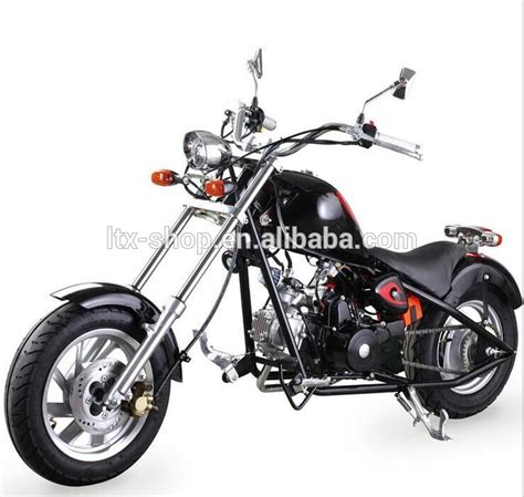 cheap price cool adult motorcycle cc mini electric