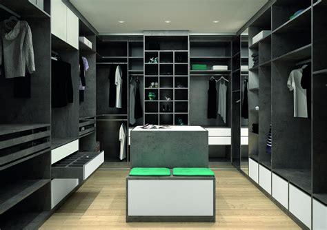 acheter ilot central cuisine aménagement d 39 un dressing ouvert mobilier féc premier