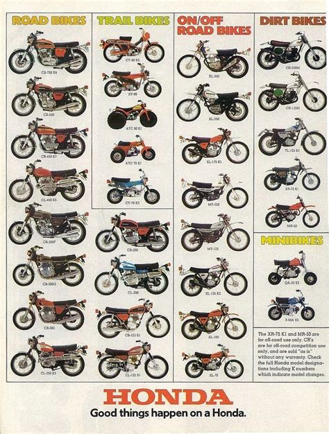 592 best bikes and such on