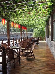 51 best images about Beer Garden Ideas on Pinterest ...