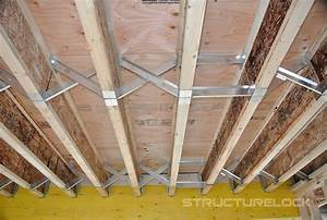 17 what is a floor joist diy wetroom wetroom shower With structural floor joists