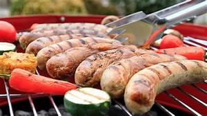 Welche Erdbeeren Sind Die Besten : grillwurst test diese bratw rstchen sind die besten stern tv ~ Lizthompson.info Haus und Dekorationen