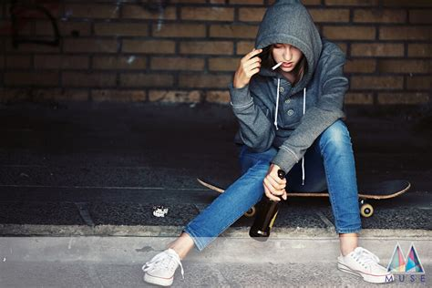 5 Signs Of Teenage Alcoholism That Parents Miss. Online School For Human Resources. Clinical Trials Management System. Pressure Washing Naples Current Pharmacy News. Dallas Marketing Services Td Student Checking. Nationwide Life Insurance Columbus Ohio. Who Has Lowest Mortgage Rates. Spray Foam Insulation Services. San Francisco Criminal Defense Lawyers