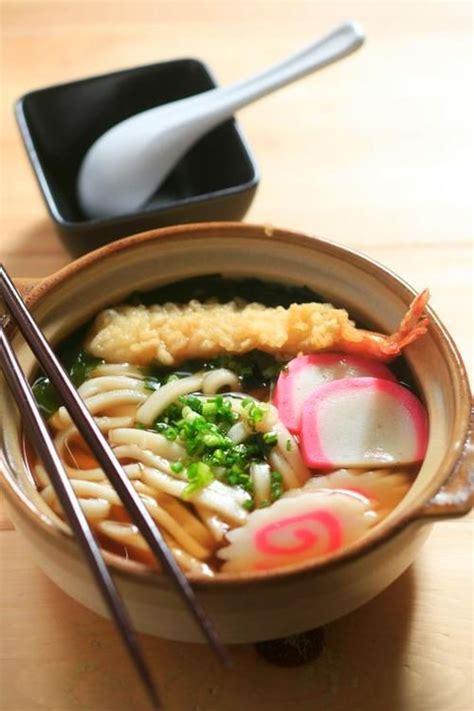 apprendre à cuisiner japonais oishii 日本 asiatique et cuisiner