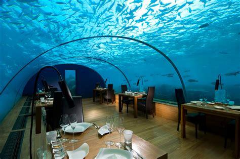underwater adventures at conrad maldives rangali island static tours journal