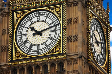 big ben clockwork never judge a book by its cover part 3 tmi source