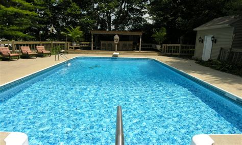 backyard pool sizes backyard pool sizes swimming pool in backyard home swimming pools inground