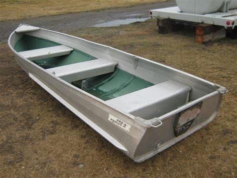 Aluminum Boats by Aluminum Boats Images