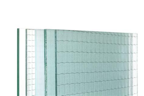 vitrage cuisine quelle vitrage pour une cloison atelier d 39 artiste verre feuilleté vitrage phonique trempé