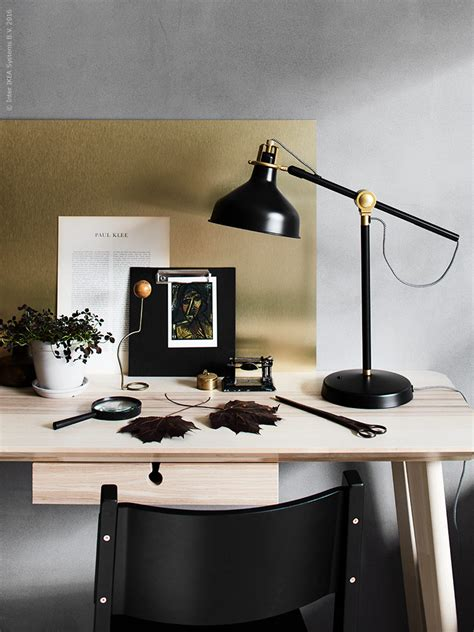 Ikea Le Ranarp deco med ranarp ikea livet hemma inspirerande