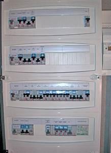 Nombre De Prise Par Disjoncteur : s curit connexion de radiateurs lectriques au r seau edf ~ Premium-room.com Idées de Décoration