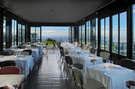 restaurant cyr au mont d or l ermitage hotel cuisine 224 manger restaurant traditionnel classique 69450 lyon cyr
