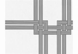 Tapetenrollen Berechnen : architects paper berstreichbare vliestapete pigment multi colour wei schwarz berstreichbar ~ Themetempest.com Abrechnung