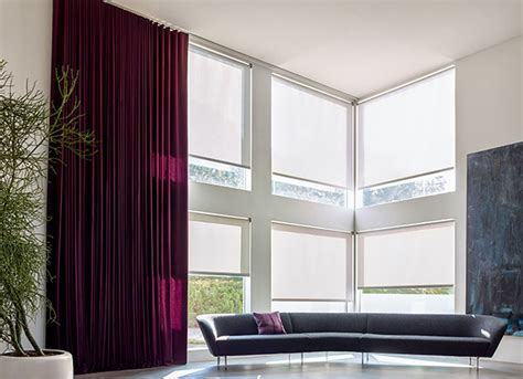 drapery world custom window treatments window treatment ideas the